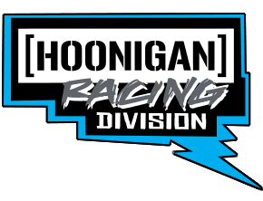 hooniganracing